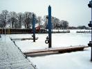 Hafenbilder Januar 2010