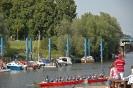 Hafenfest in Dömitz